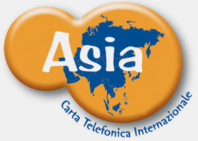 PhoneAll - Asia
